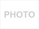 Фото  1 Базальтовый утеплитель РОКЛАЙТ 50,100 93736